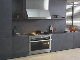 Building A Chef Worthy Kitchen For Both The Experienced And The