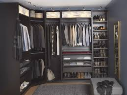 walk closet ideas and organizer design your room chaos closets huge small all its own top
