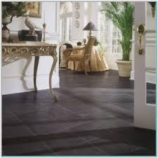 White Laminate Floors Dupont Black And White Chess Slate Laminate Flooring  Checkerboard Laminate Flooring ...