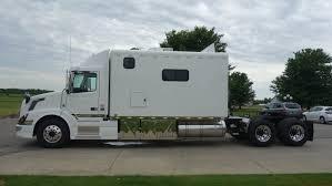2018 volvo 860 truck. wonderful volvo 2018 volvo vnl with 156 inch ari legacy ii rdfsuc sleeper  1592 for volvo 860 truck