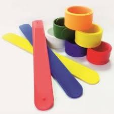 Браслеты бумажные виниловые силиконовые Интернет магазин браслетов slap браслеты
