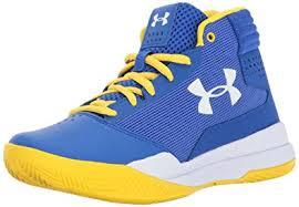 under armour basketball shoes 2017. under armour ua bgs jet 2017 boys\u0027 basketball shoes, blue (team royal) shoes s