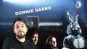 donnie darko - spiegazione al dettaglio di un cult - YouTube