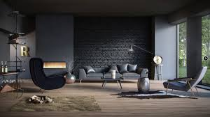 relaxing living room decorating ideas. Astounding Relaxing Living Room Decorating Ideas Within 21 Rooms With Gorgeous Modern Sofas N