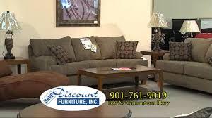 Discount Furniture Inc