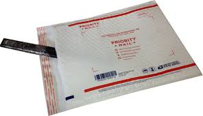 usps package size limitations more shipping options may be in your zone online metals blogonline