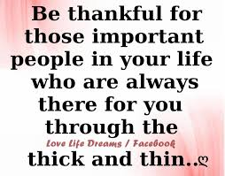 Being Thankful Quotes Cool Be Thankful Quotes