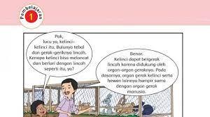 Pelestarian kekayaan sumber daya alam indonesia, dan subtema 4: Kunci Jawaban Tema 1 Kelas 5 Sd Halaman 2 3 4 5 6 7 Buku Tematik Pembelajaran 1 Tribunnews Com Mobile