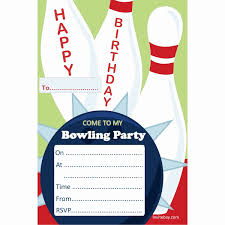 bowling party invitations template free unique 13th birthday party invitations templates inspirational cosmic