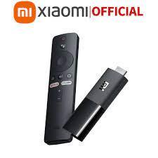 Bản Quốc Tế] Xiaomi Mi TV Stick - Android TV Box - Điều khiển giọng nói  tiếng Việt - Bảo hành chính hãng 12 Tháng