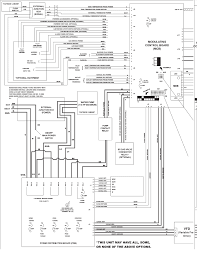 page 30 of town appliance a o smith boiler vb vw 1000 user 30 wiring diagram