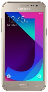 Download tested firmware or odin flash tool from above link. Galaxy J2 Sm J200g Flash File J200gdcu2aqf3 India 5 1 1 Mobile Phone Solutions