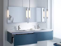 full size of bathroom modern bathroom light fixtures 45 modern bathroom light fixtures modern bathroom