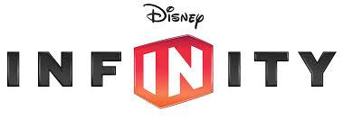 Image - Disney infinity logo.png | Disney Wiki | FANDOM powered by Wikia