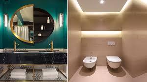 Latest Bathroom Designs Ideas Modern Bathroom Interiors Colors Inspiration Nice Bathroom Designs