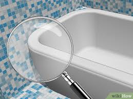 image titled refinish bathtubs step 6