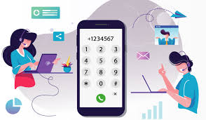 Get The Best Virtual Phone Number For Your Business In 2021