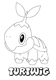 Coloring Pages To Print Also Pokemon Eeveelution Artigianelliinfo