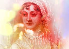 jane austen s emma is the perfect novel  jane austen