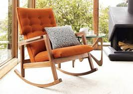 scandinavian furniture edmonton. Scandinavian Outdoor Furniture. Buy It Furniture Edmonton