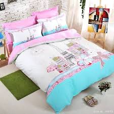 paris bedding set queen kids bed design tower queen size kid bedding boys or girls can uses cleaning vintage style queen size kids bedding for girls queen
