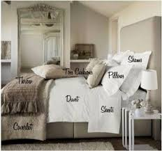 making bedroom furniture. the chronic dreamer decor how to make your bed like a luxury hotel making bedroom furniture i