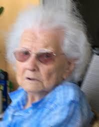 Betty Malott | Obituary | Logansport Pharos Tribune