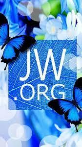 JW.ORG Wallpapers - Top Free JW.ORG ...