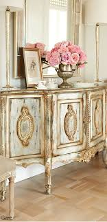 french bedrooms furniture. full size of elegant interior and furniture layouts pictures:best 25 french ideas on bedrooms