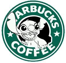 starbucks logo tumblr. Simple Logo Stitch Starbucks Png Cute Logo Tumblr With Starbucks Logo Tumblr C