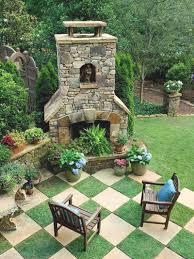 Ideen : Bilder Gartengestaltung Hanglage Mbelideen Ebenfalls ...