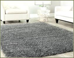 brown area rug 8x10 incredible target rugs amazing target rugs area rugs target area rugs at