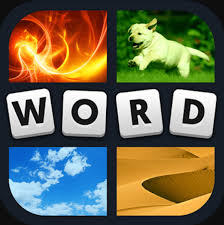 4 Pics 1 Word Daily Puzzle Answers Today » Qunb