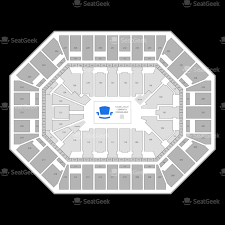 Disney On Ice Target Center Seating Chart Nationals Stadium Rows Online Charts Collection