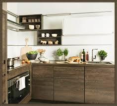 Consejos Muebles De Cocina  Muebles Cocinas Sevilla  Tienda Decorar Muebles De Cocina