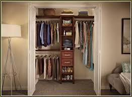 target closet organizer. Closetmaid Closet Organizer Design Target R