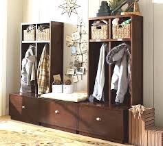 Coat Rack Decorating Ideas Mesmerizing Inspirational Foyer Bench With Coat Rack 32 In Home Decorating Ideas