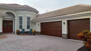 d and d garage doorsClopay Gallery 3 Layer Ultra Grain  D and D Garage Doors