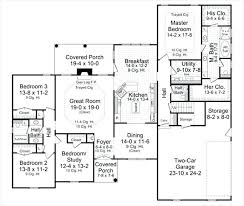 3000 square foot house plans house plans to square feet new square home floor plans of