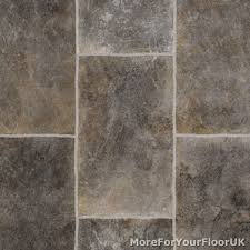 grey rectangle tile vinyl flooring slip resistant lino 4m slip resistant tile rating