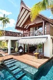 tropical floor plans lovely house home small cabin open simple small house floor plans hawaiian