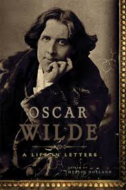 oscar wilde essay the happy prince oscar wilde analysis essays