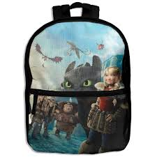 How To Design Your Backpack Amazon Com Fashion School Backpack How To Tra In Your