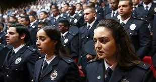 Polis Akademisi PMYO başvurusu başladı! PMYO başvurusu nasıl, nereden  yapılır? Başvuru şartları neler? - Haberler