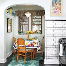 140 best Built-in Banquette Breakfast Nooks images on Pinterest | Beautiful  kitchen, Candies and Creativity