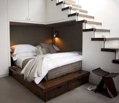 ... 25 Best Ideas About Basement Bedrooms On Pinterest Basement Photo  Details   From These Photo We