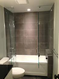 bathtub glass panel uk wall dubai articles with over screen enclosures tag chic panels sliding shower