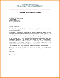 Resume Email Cover Letter Of Email Or Attached To Write Email Cover Letters A Letter An For 53