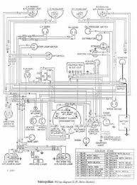 western golf cart wiring diagrams wiring diagram and schematic 1988 ez go electric golf cart wiring diagram a