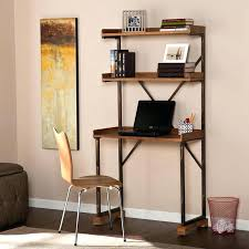 small space office solutions. Small Space Office Solutions Desk Best Decorating For Spaces Images On .